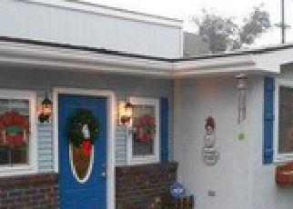 Foreclosure  id: 3627362