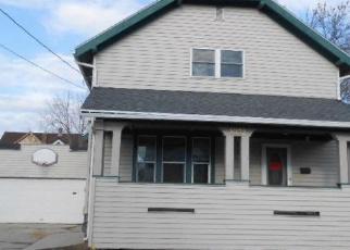Foreclosure  id: 3627409