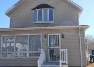 Foreclosure  id: 3627410