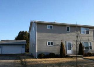Foreclosure  id: 3627453