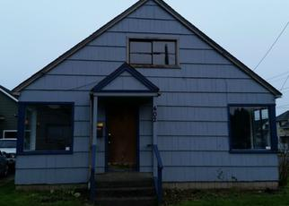 Foreclosure  id: 3627500