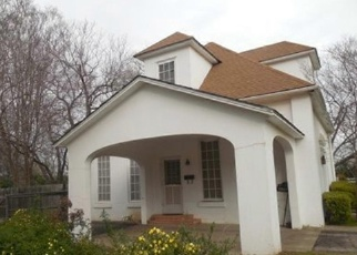 Foreclosure  id: 3627678