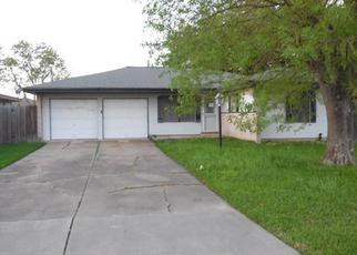Foreclosure  id: 3627713
