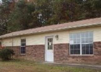 Foreclosure  id: 3627729