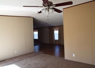 Foreclosure  id: 3627797