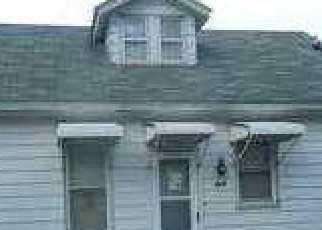 Foreclosure  id: 3627914