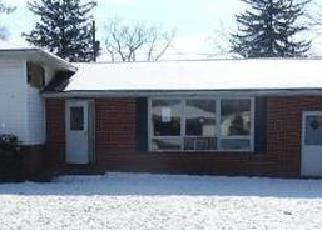Foreclosure  id: 3628080