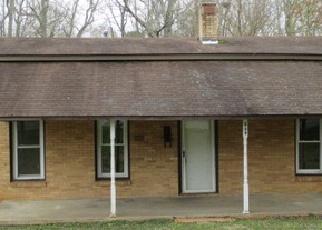 Foreclosure  id: 3628165