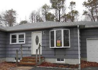 Foreclosure  id: 3628278