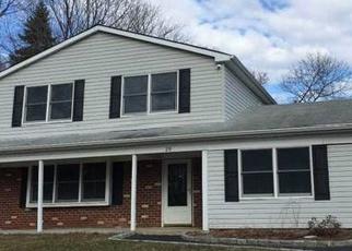Foreclosure  id: 3628280