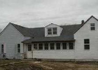 Foreclosure  id: 3628490