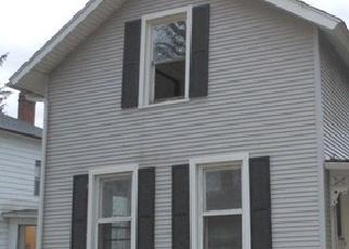 Foreclosure  id: 3628591