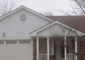 Foreclosure  id: 3628747