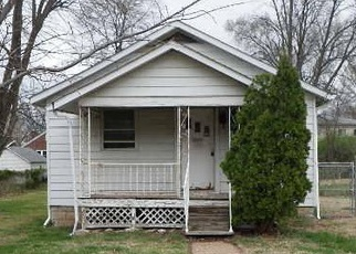 Foreclosure  id: 3628760