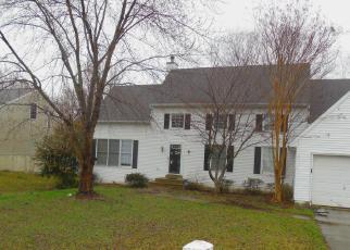 Foreclosure  id: 3628926