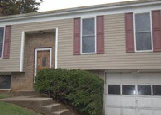 Foreclosure  id: 3629122