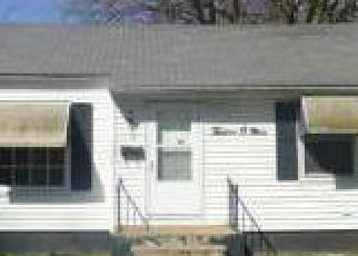 Foreclosure  id: 3629381