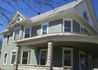 Foreclosure  id: 3629476