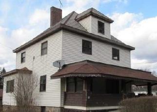 Foreclosure  id: 3630389
