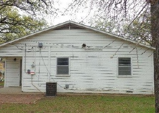 Foreclosure  id: 3630434