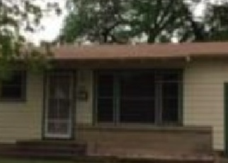 Foreclosure  id: 3630477