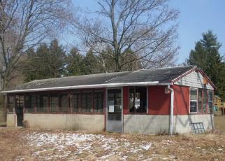 Foreclosure  id: 3630795