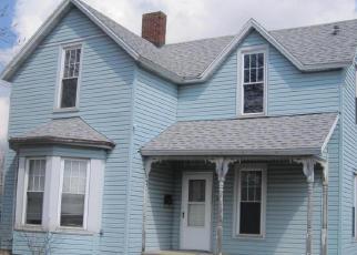 Foreclosure  id: 3631019