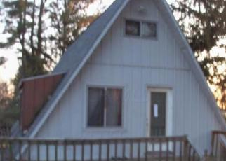 Foreclosure  id: 3631056