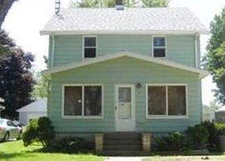 Foreclosure  id: 3631166