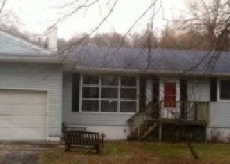 Foreclosure  id: 3631267