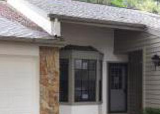 Foreclosure  id: 3631343