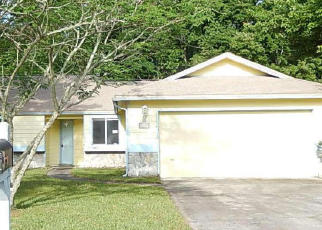 Foreclosure  id: 3631473