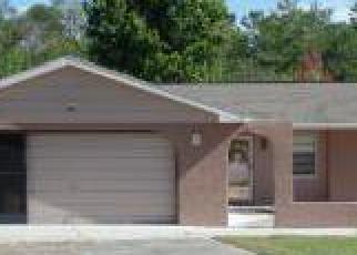 Foreclosure  id: 3631490
