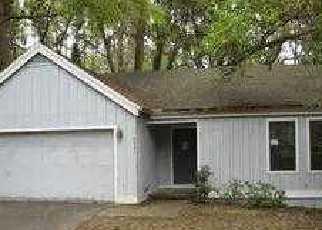 Gainesville Foreclosures