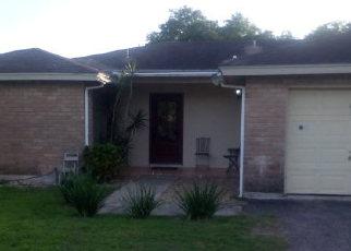 Foreclosure  id: 3631958