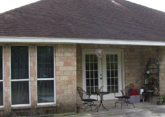 Foreclosure  id: 3631991