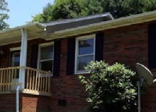 Foreclosure  id: 3632910