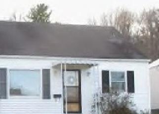 Foreclosure  id: 3632911