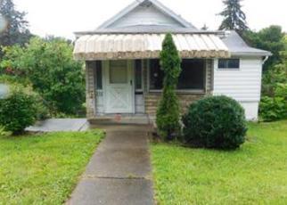 Foreclosure  id: 3633156