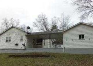 Foreclosure  id: 3634047