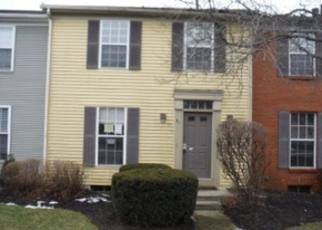 Foreclosure  id: 3634131