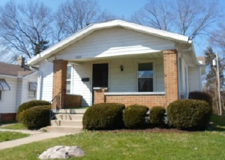 Foreclosure  id: 3634261