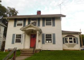 Foreclosure  id: 3634415