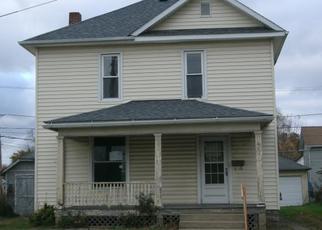Foreclosure  id: 3634421