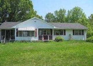 Foreclosure  id: 3634670