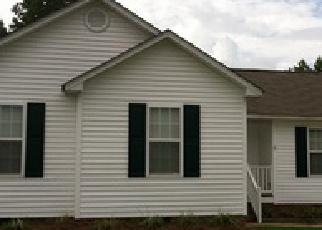 Foreclosure  id: 3634776