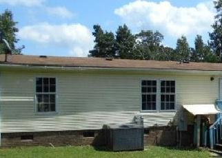 Foreclosure  id: 3634779