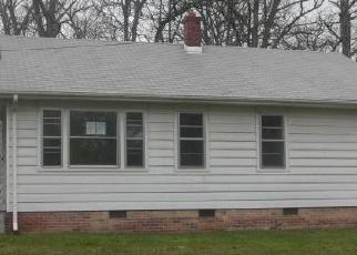 Foreclosure  id: 3634780