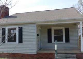 Foreclosure  id: 3634784