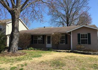Foreclosure  id: 3635218
